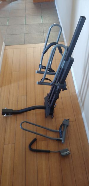 Retrospec Bike Rack for Sale in Denver, CO