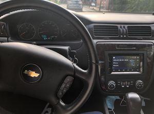 2013 Chevy Impala Lt for Sale in Philadelphia, PA