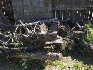Mesquite wood for Sale in Apache Junction, AZ