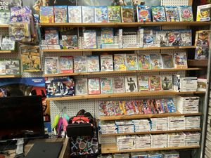 Wii U / Wii and Nintendo Switch games - prices vary for Sale in Houston, TX