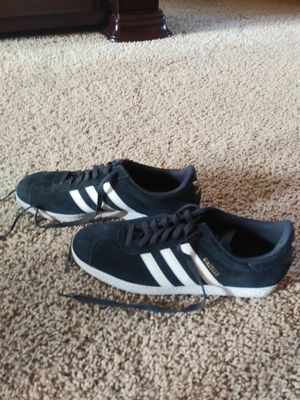 Adidas Sneakers for Sale in Goodyear, AZ