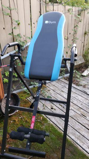 Back stretcher for Sale in Tukwila, WA