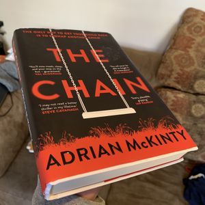 2019 Novel for Sale in Boston, MA