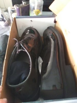 Bates dress shoes for Sale in Jacksonville, FL