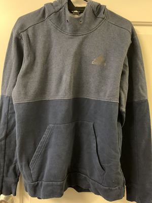 Adidas Hoodie Size Medium for Sale in Millersville, PA