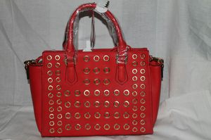 Bag for sale .. for Sale in Cleveland, OH