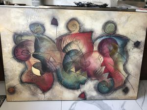 Painting for Sale in Los Angeles, CA