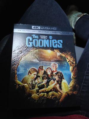 Brand new movie for Sale in Milton, FL