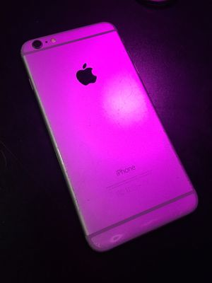 iPhone 6 Plus / Space Grey / 64 GB T-Mobile for Sale in Seattle, WA