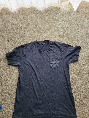 Clothe for Sale in Vista, CA