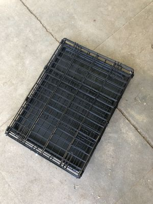 """Brand new never used You & Me 24"""" dog crate. for Sale in Los Angeles, CA"""