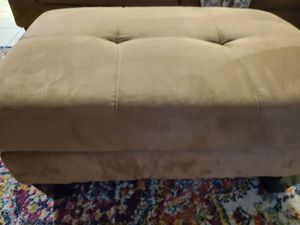 Ottoman for Sale in Queens, NY
