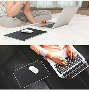 Blade Hawks RGB Gaming Mouse Pad, LED Soft for Sale in Rancho Cucamonga, CA