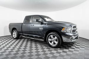 2013 Ram 1500 for Sale in Marysville, WA