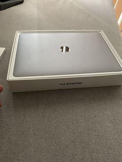 MacBook Pro 256gb for Sale in Leesburg,  VA