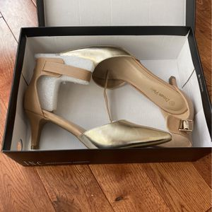 High Heeled Shoes for Sale in Acworth, GA