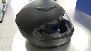 Bilt Motorcycle Helmet for Sale in Orlando, FL