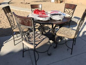 Lots of used furniture for sale for Sale in Phoenix, AZ