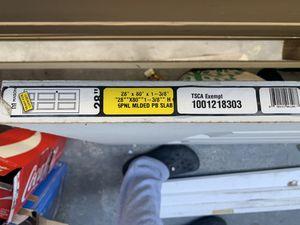 Door for Sale in Hayward, CA