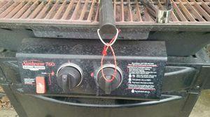 BBQ Grill for Sale in Farmington Hills, MI