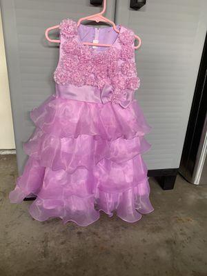 Dresses for girls for Sale in El Cajon, CA