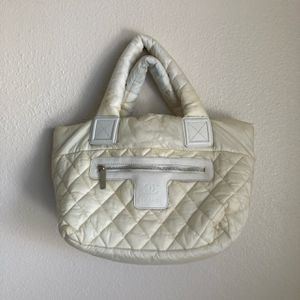 Chanel Cocoon Bag for Sale in Los Angeles, CA