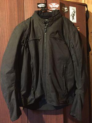 Motorcycle jacket for Sale in Gardena, CA