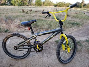 2 boys bikes for Sale in Thornton, CO