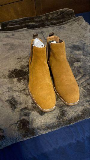 Sonoma (Chelsea) Boots for Sale in Marrero, LA