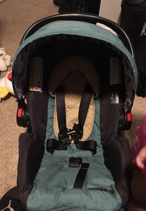 Baby car seat for Sale in Anchorage, AK