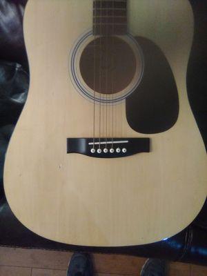 Fender squier guitar for Sale in Los Gatos, CA