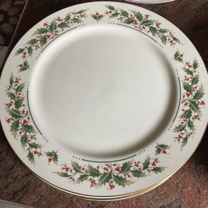 Dinner Plates for Sale in Queens, NY