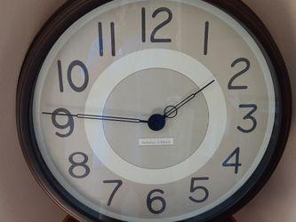 Wall Clock for Sale in Deltona,  FL