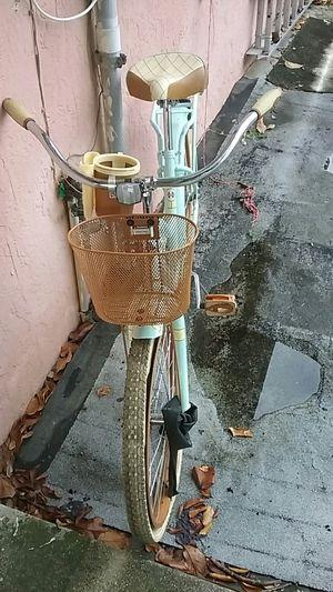 Huffy cruiser bike for Sale in Miami, FL