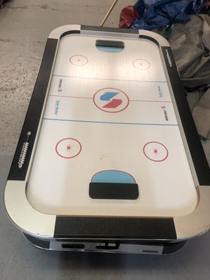 Air Hockey Table for Sale in Solon, OH