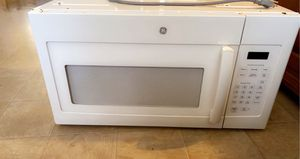 Microway brand new in great condition! for Sale in San Leandro, CA