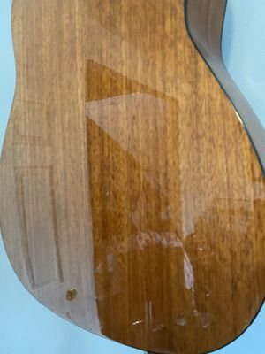 Yamaha FG700S acoustic guitar for Sale in Baltimore, MD