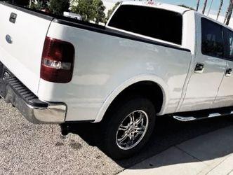 prefect vehicle 2007 Ford F-150 for Sale in Baltimore,  MD