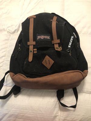 Jansport backpack for Sale in Pembroke Pines, FL