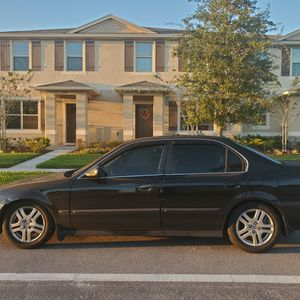 2000 Honda Civic for Sale in Kissimmee, FL