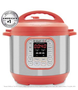 Instant pot duo 7in1 multicooker for Sale in Columbus, OH