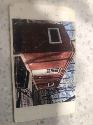 Tiny House for Sale in Iowa City, IA
