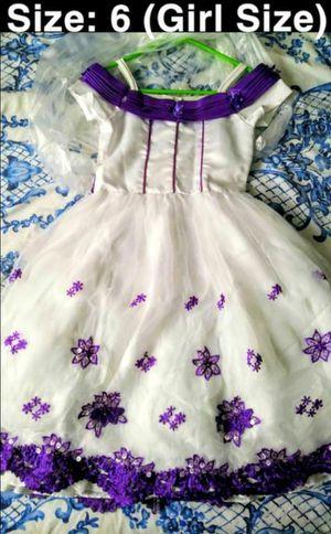 Girl Dresses/ Vestidos De Niña (Size:6 & 12) 👉$80 All👈 for Sale in Phoenix, AZ