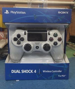 PS4 Controller for Sale in Bethesda, MD