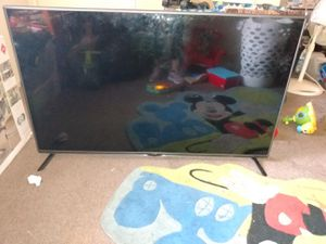 LG TV for Sale in Irwindale, CA