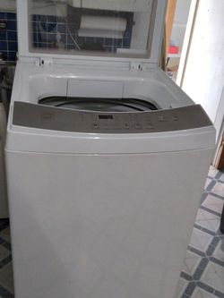 Rca Washing Machine Portable for Sale in Tigard,  OR
