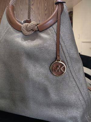 Michael Kors shoulder bag for Sale in Chandler, AZ