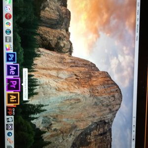 Loading MacBooks for Sale in Jonesboro, GA