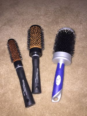 Roller combs for Sale in Laveen Village, AZ