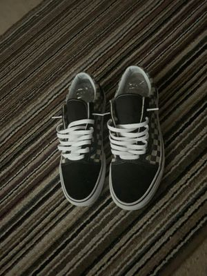 Vans Old Skool mensize12 for Sale in Vallejo, CA